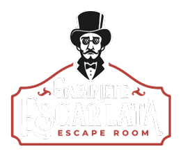 Gabinete-Escarlata-Malaga